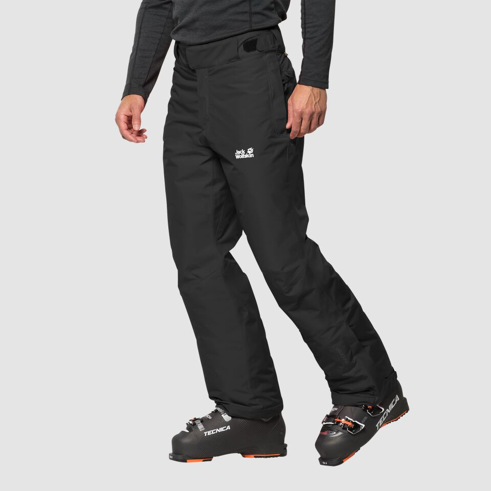 POWDER MOUNTAIN PANTS M