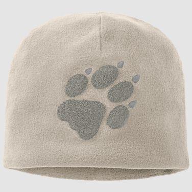 PAW HAT