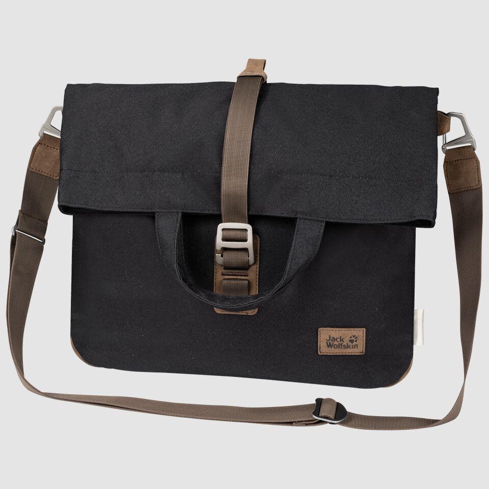 SOHO RIDE BAG