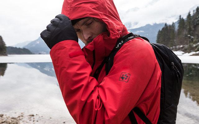 najlepsza strona internetowa produkty wysokiej jakości połowa ceny Texapore Jackets – Buy Jack Wolfskin texapore jackets – JACK ...