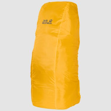 TRANSPORT COVER 2IN1 65-85L