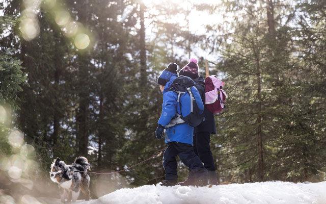Kids winter jackets – Buy winter jackets – JACK WOLFSKIN