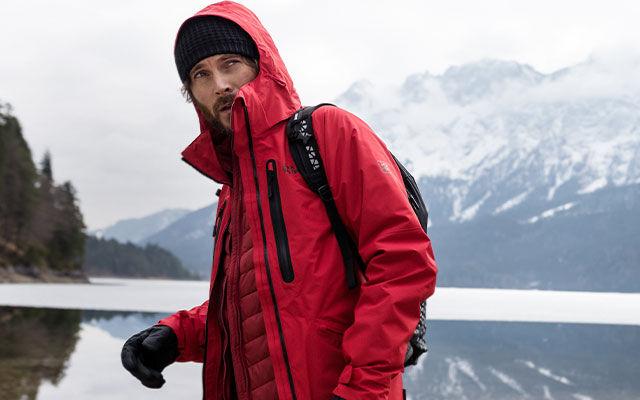 08d8d45ae Men's 3-in-1 jackets – Buy 3-in-1 jackets – JACK WOLFSKIN