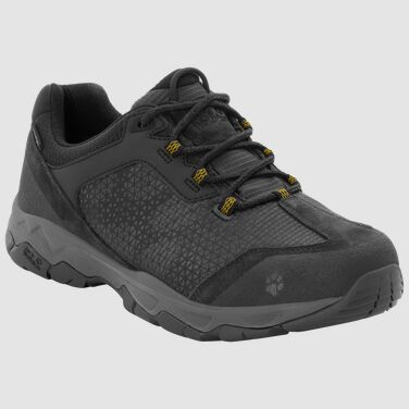 ROCK HUNTER TEXAPORE LOW M