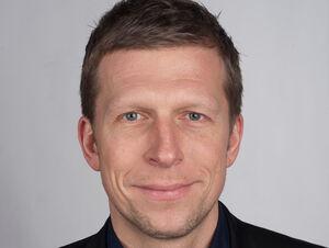 JACK WOLFSKIN expands global digital business, appoints Patrick Berresheim as VP Digital