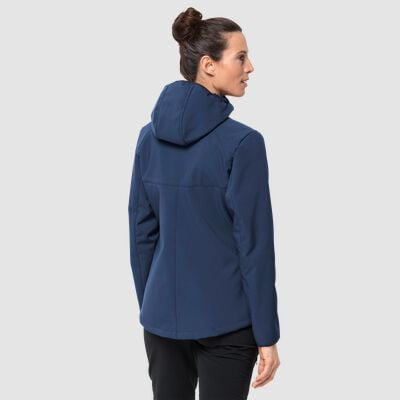 ROCK VALLEY JACKET W