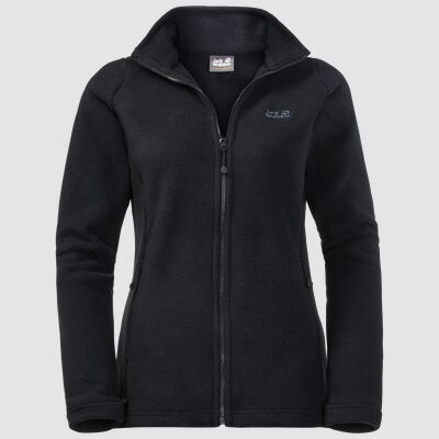 ROCK JACKET WOMEN