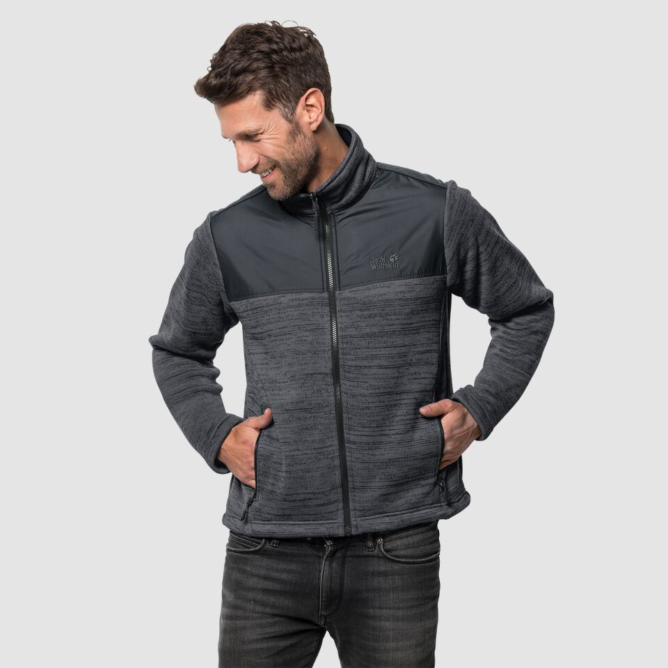save off 640ce b1ce9 AQUILA JACKET MEN