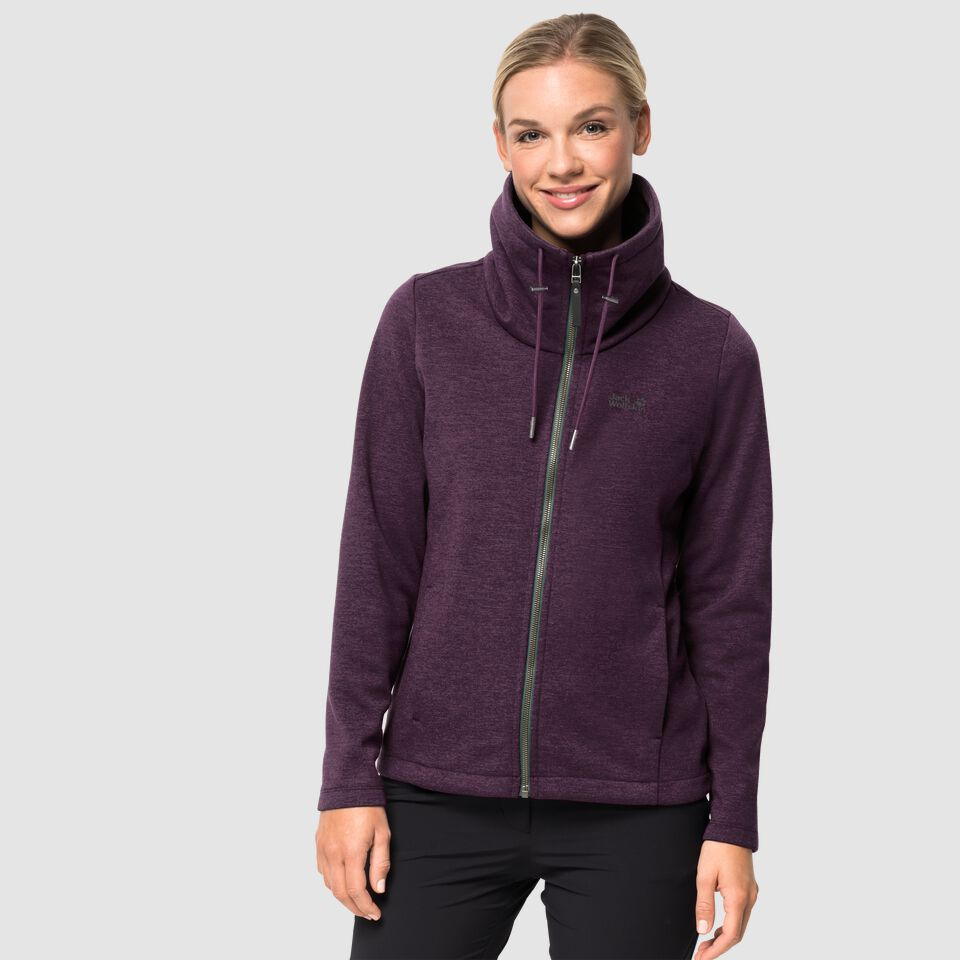 innovative design 93595 59a61 SKY THERMIC JACKET WOMEN