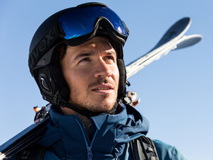 Felix Neureuther becomes brand ambassador for Jack Wolfskin