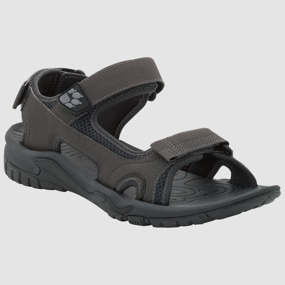 cheap for discount best website on wholesale LAKEWOOD CRUISE SANDAL M