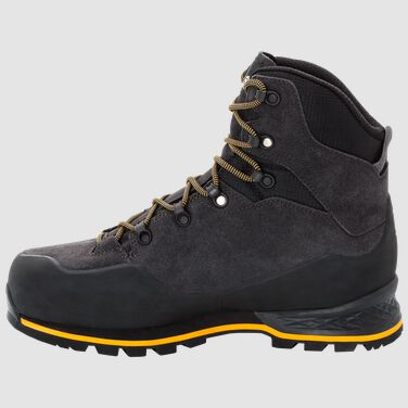 WILDERNESS XT TEXAPORE MID M
