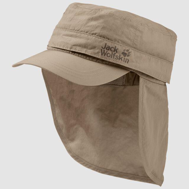 LAKESIDE MOSQUITO CAP KIDS