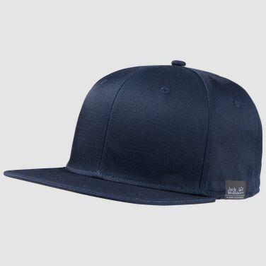 365 FLAT CAP