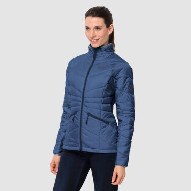 ARGON JACKET W