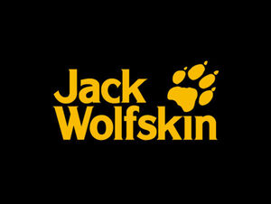 Callaway Golf Company enters into an agreement to acquire Jack Wolfskin