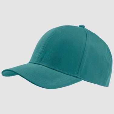 SUMMER STORM CAP
