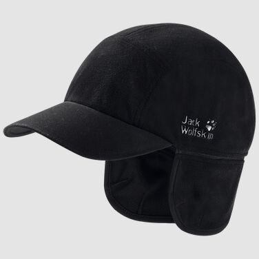 STORMLOCK BLIZZARD CAP