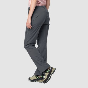 ACTIVATE LIGHT PANTS WOMEN