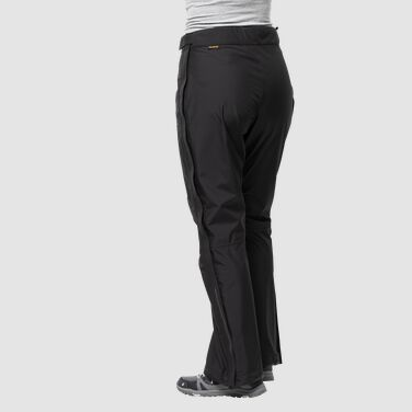 KANUKA RIDGE PANTS W