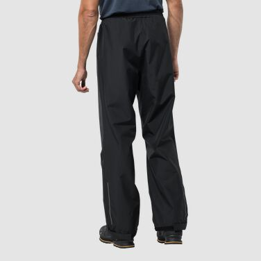 RIVER ROAD PANTS M