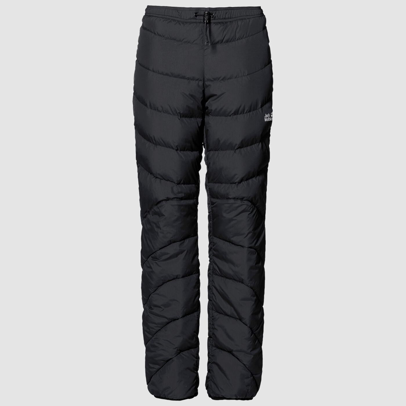 ATMOSPHERE PANTS WOMEN