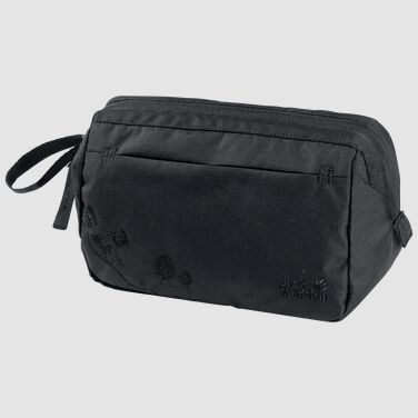 SPACE TALENT WASHBAG
