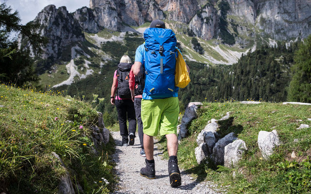 Outdoor ASI approved products