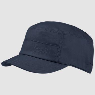 SAFARI CAP