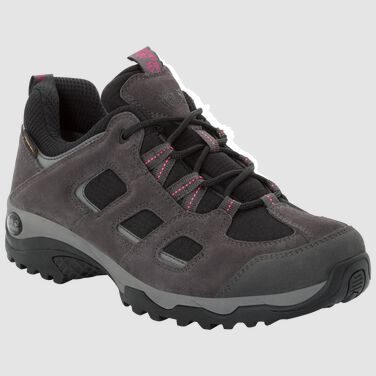 VOJO HIKE 2 TEXAPORE LOW W
