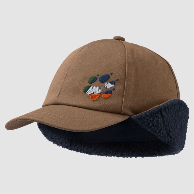 STORMY WHITEVILLE CAP K