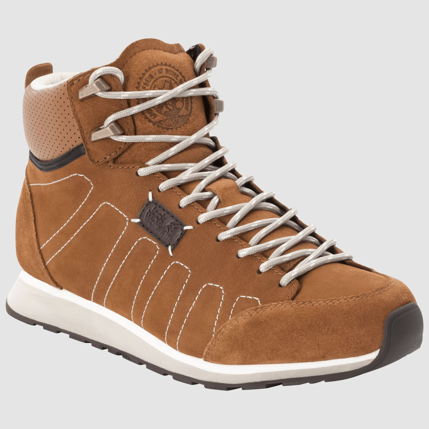 MOUNTAIN DNA LT MID W