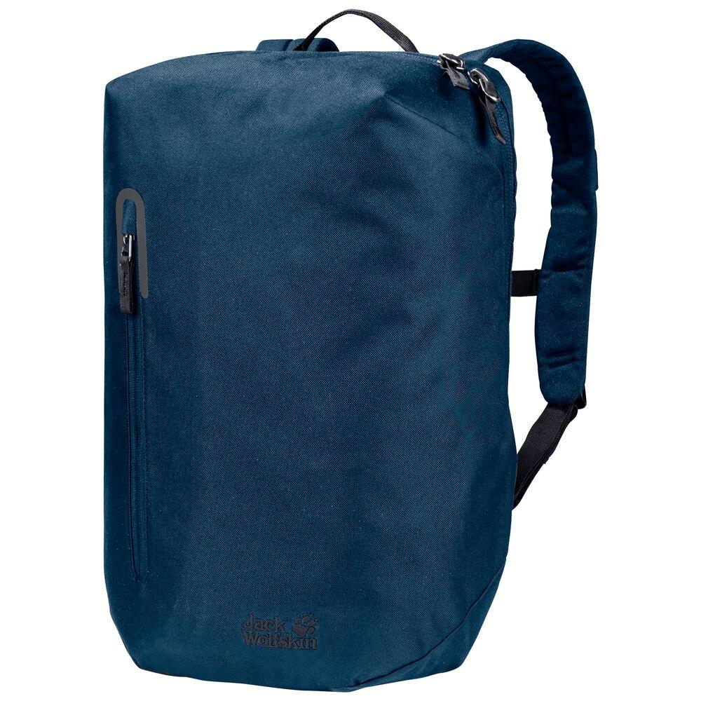 Jack Wolfskin Laptop backpack Bondi one size blue
