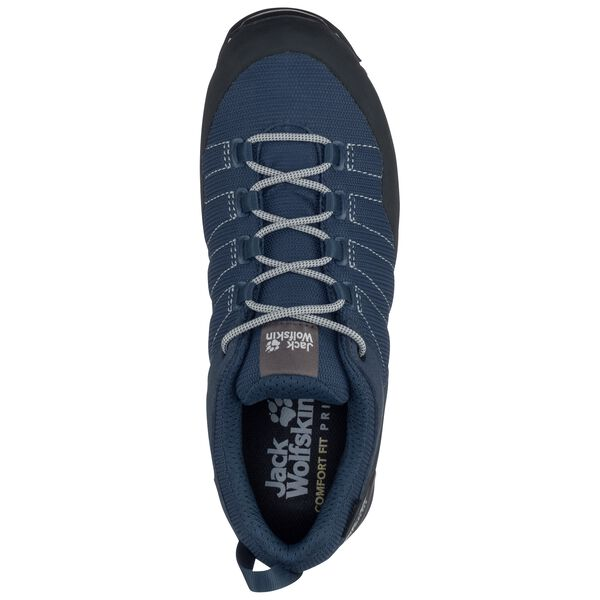 official photos sale online new images of SCRAMBLER LITE TEXAPORE LOW M