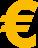 Remuneration models: