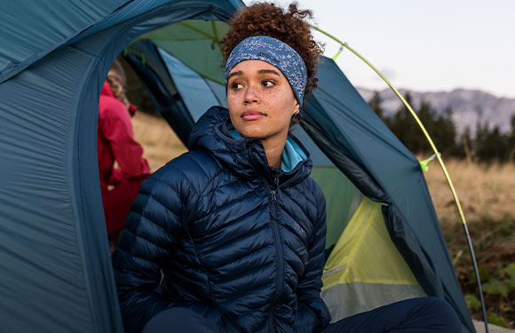 $Find outdoor gear for your next adventure