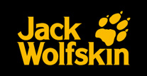 jack wolfskin shop